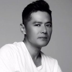 Li Nanxing