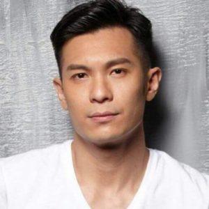 Shuan Chen